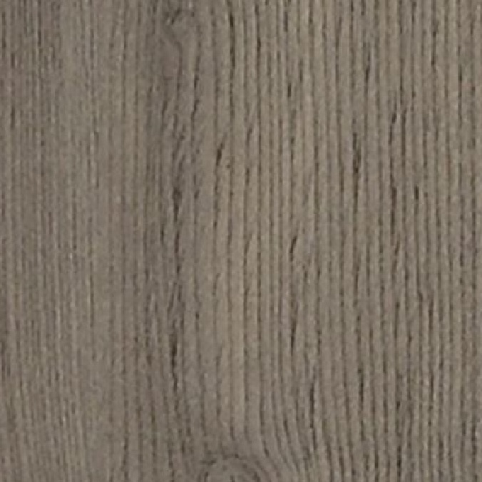 Armstrong Coastal Living Oyster Bay Pine