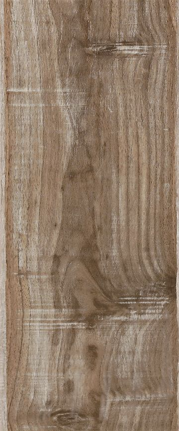 "Armstrong Coastal Living White Wash Walnut 5"" x 47"" x 12 ..."
