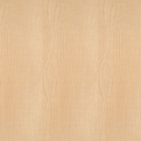 Armstrong grand illusions canadian maple laminate flooring for Columbia laminate flooring canada