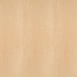 Armstrong Grand Illusions Pallet Canadian Maple