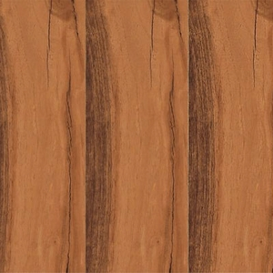 Armstrong Grand Illusions Pallet Heartwood Walnut