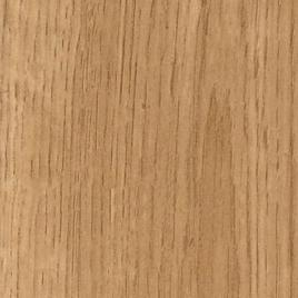 Armstrong Grand Illusions Pallet Southern Hickory