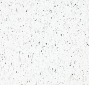 Armstrong Imperial Texture Classic White