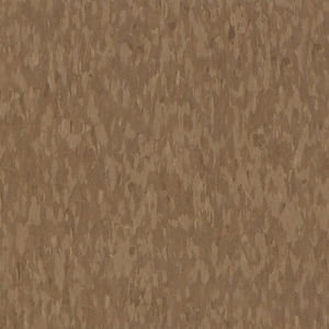 Armstrong Imperial Texture Humus