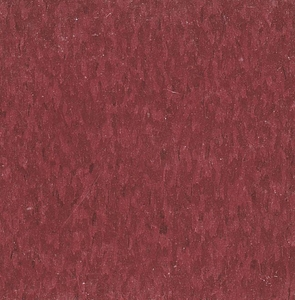 Armstrong Imperial Texture Pomegranite Red