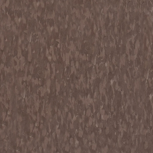 Armstrong Imperial Texture Purple Brown