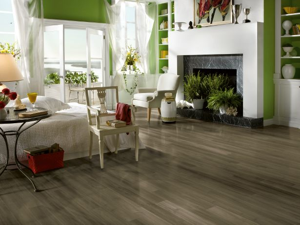 Armstrong Coastal Living : Armstrong Coastal Living Collection Flooring ...