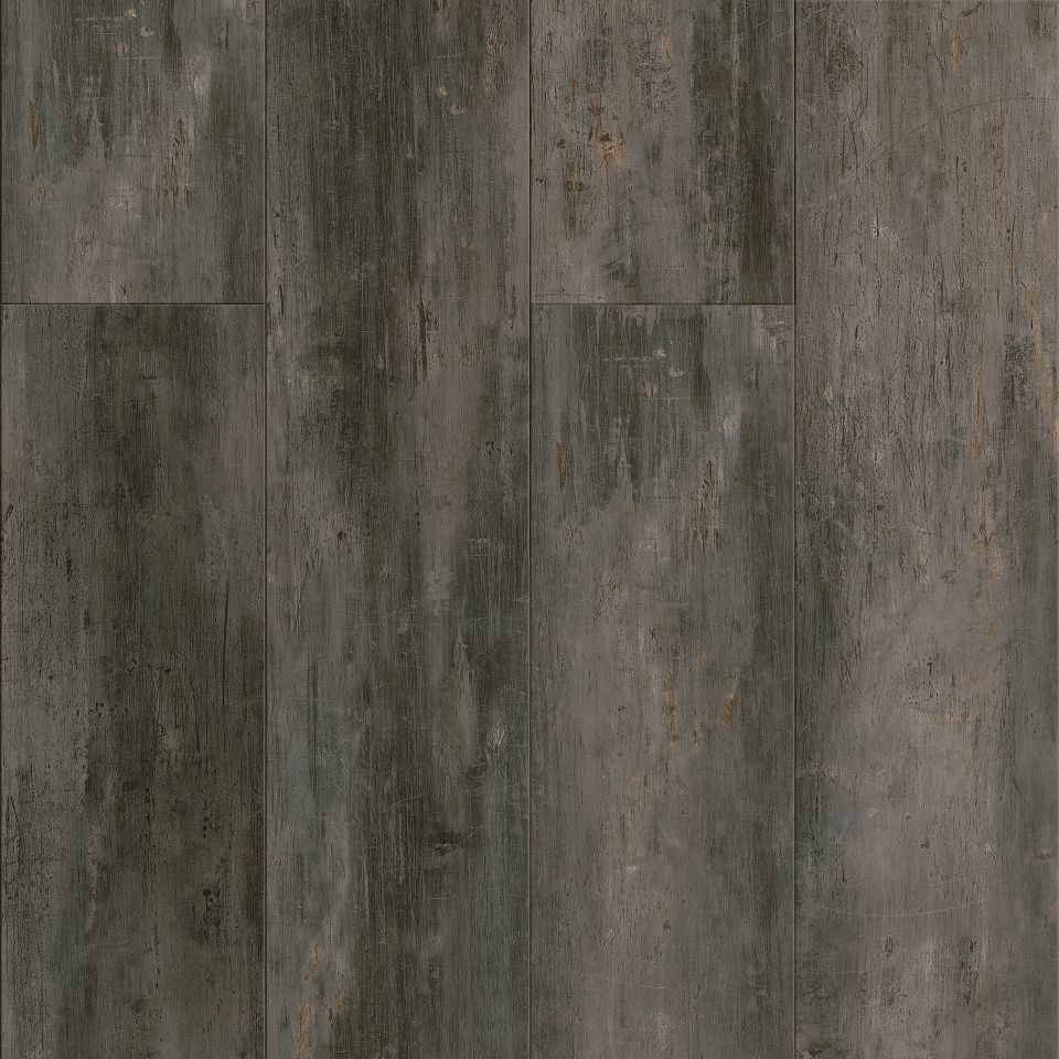 Armstrong Vinyl Flooring : Armstrong luxe fastak concrete structure gotham city