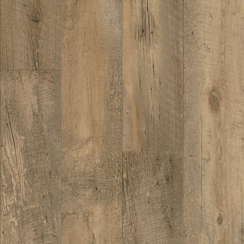 Armstrong luxe fastak farmhouse plank natural luxury vinyl for Luxury linoleum flooring
