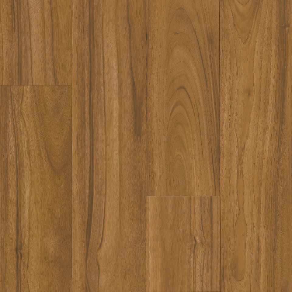 Armstrong Luxe Fastak Orchard Plank Blonde Luxury Vinyl Flooring 6 X 48 Arma6702461