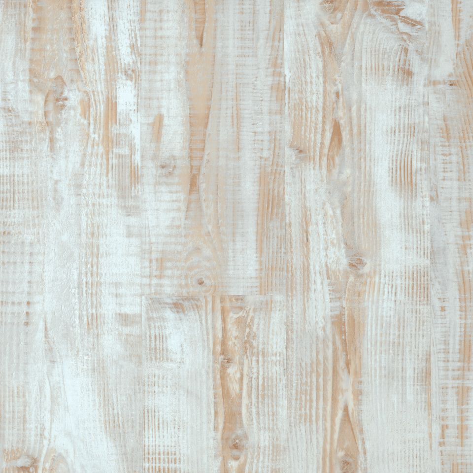 Armstrong luxe fastak painted pine whitewashed luxury White washed wood flooring