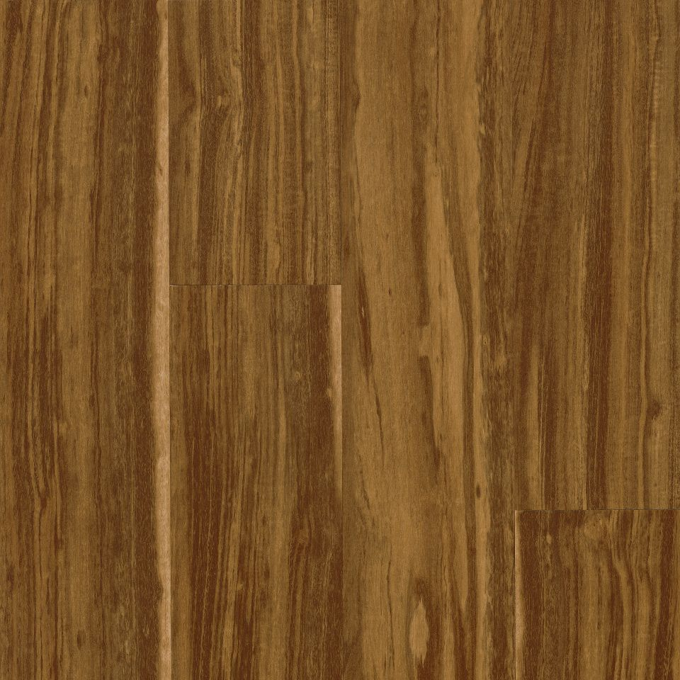 Armstrong luxe fastak tioga timber java luxury vinyl for Luxury vinyl