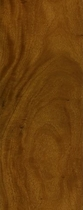 Armstrong LUXE Plank Amendoim Chestnut