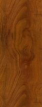 Armstrong LUXE Plank Exotic Fruitwood Persimmon