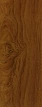 Armstrong LUXE Plank Jatoba Natural