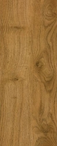 Armstrong LUXE Plank Jefferson Oak Golden