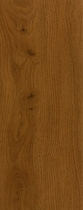 Armstrong LUXE Plank Jefferson Oak Saddle