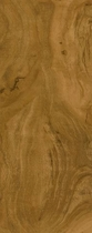Armstrong LUXE Plank Kingston Walnut Natural