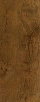 Armstrong LUXE Plank Timber Bay Molasses