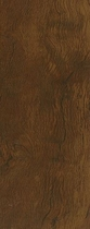 Armstrong LUXE Plank Timber Bay Umber