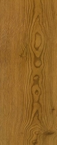 Armstrong LUXE Plank Wisconsin Pine Antique