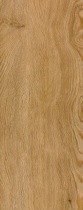 Armstrong LUXE Plank Wisconsin Pine Natural
