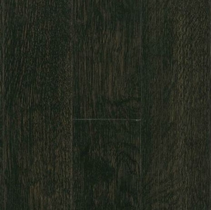 Armstrong Natural Creations Arbor Art Rite Wood Coal