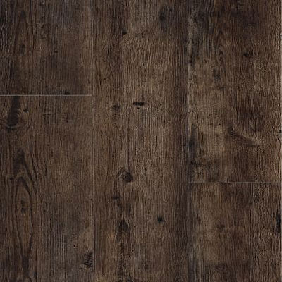 Armstrong Natural Creations Arbor Art 8 X 36 Plank
