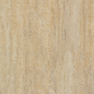Armstrong Natural Creations I-Set Delicato Neutral