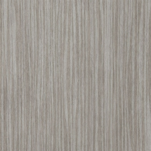 Armstrong Natural Creations I-Set Stream Gray Beige