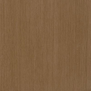 Armstrong Natural Creations Mystix Aria Warm Brown