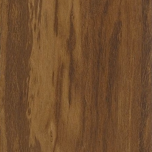 "Armstrong Natural Living Tropical Harvest Oak 6"" x 36"""