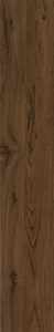 "Armstrong Natural Personality Plank Aged Walnut 6"" x 36"""