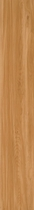"Armstrong Natural Personality Plank Amber Pine 6"" x 36"""