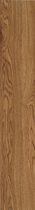 """Armstrong Natural Personality Plank Hearth Oak 6"""" x 36"""""""