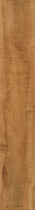 """Armstrong Natural Personality Plank Honey Pine 6"""" x 36"""""""