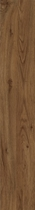 "Armstrong Natural Personality Plank Medium Walnut 6"" x 36"""