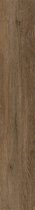 "Armstrong Natural Personality Plank Windswept Plank 6"" x 36"""