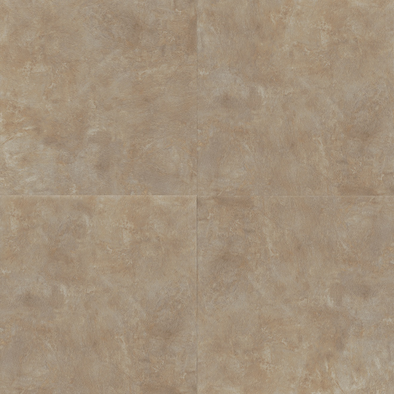 Armstrong parallel moss vinyl flooring 18 x 18 armj6211831 for 18 x 18 vinyl floor tiles