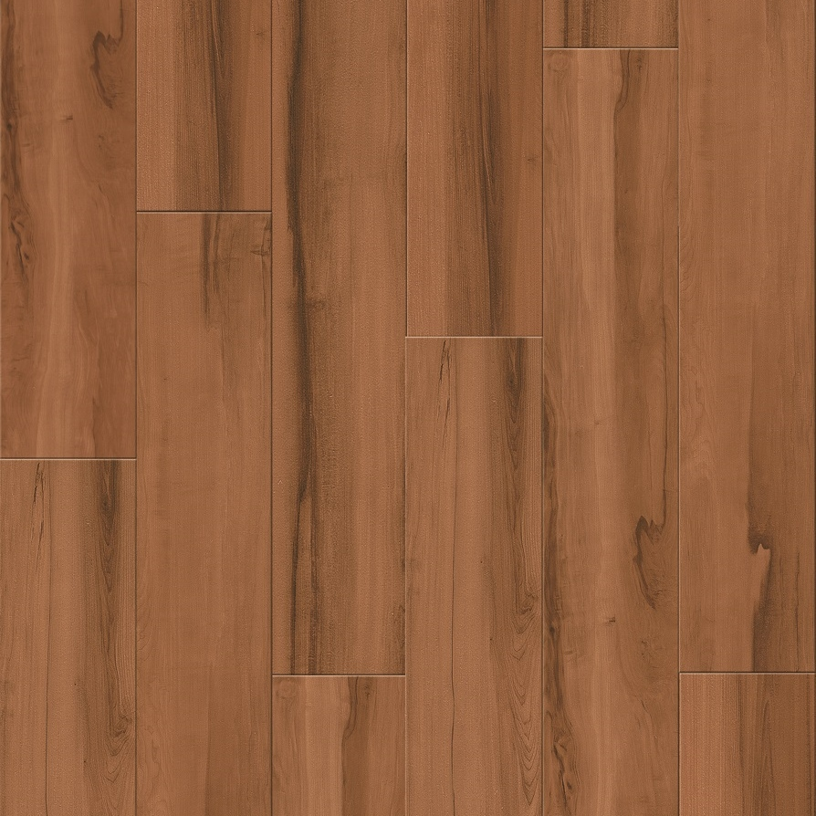 Armstrong parallel sequoia vinyl flooring 6 x 36 armj6206691 for Armstrong flooring