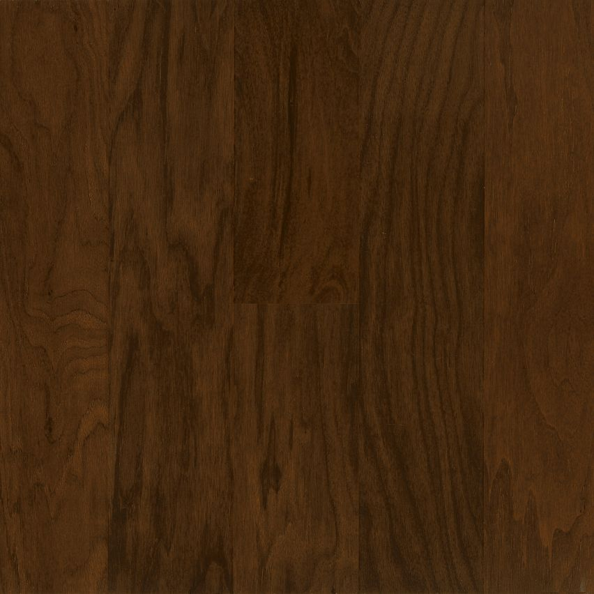 Armstrong Performance Plus Walnut Earthly Shade Engineered