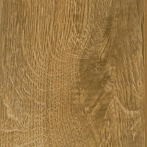 Armstrong Premier Classics Antique Oak