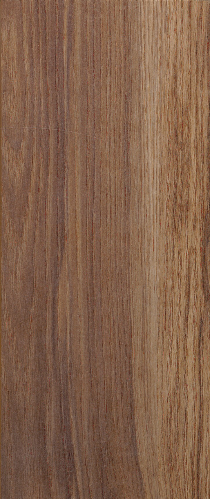 Armstrong Premium Commercial Exotic Olive Ash Laminate