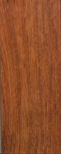 Armstrong Premium Commercial Toasty Jatoba 12 mm