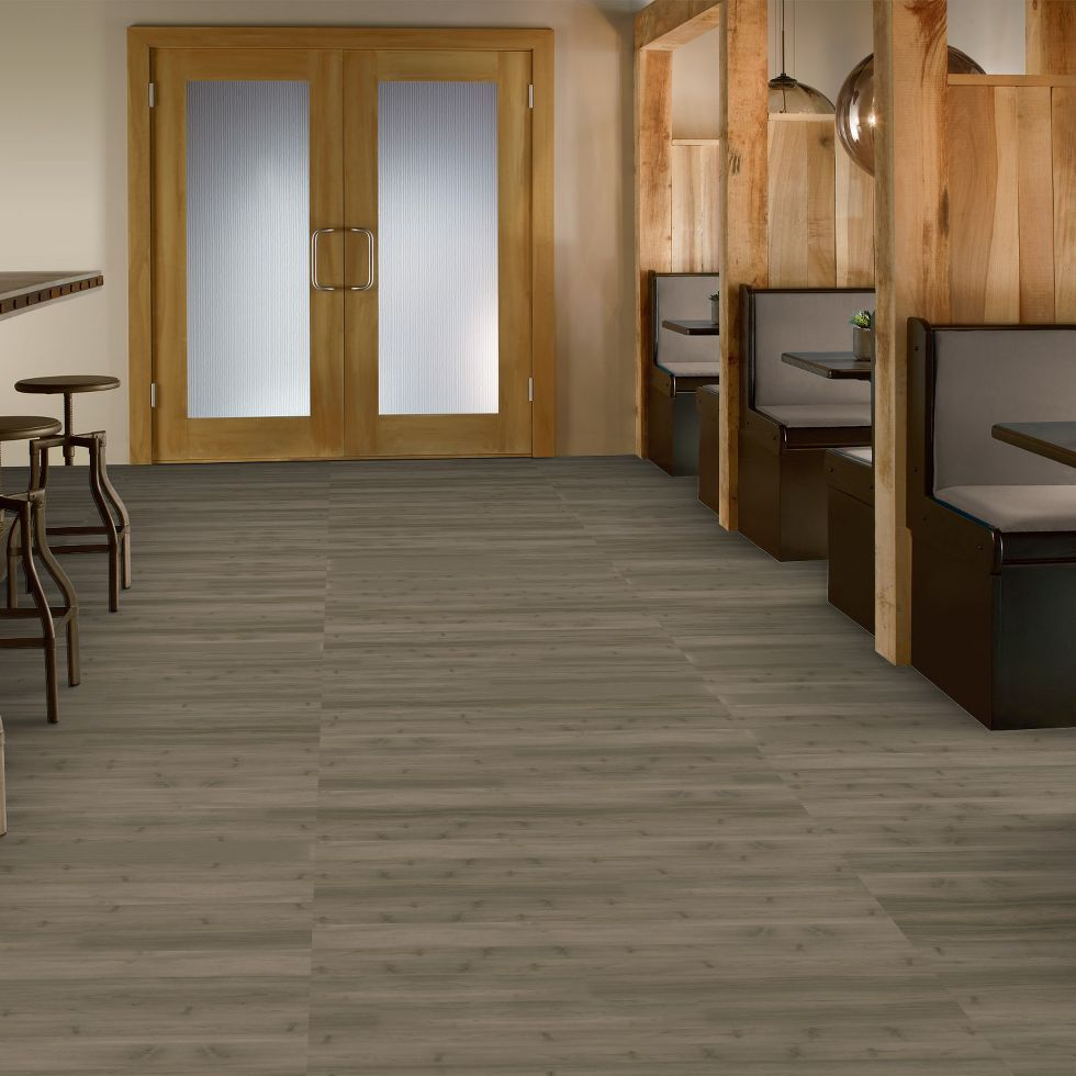 Armstrong premium lustre commercial adrift pine laminate for Armstrong homes price per square foot