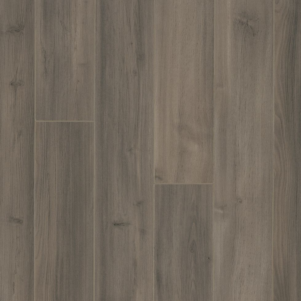 Armstrong premium lustre commercial adrift pine 12 mm for Armstrong laminate flooring