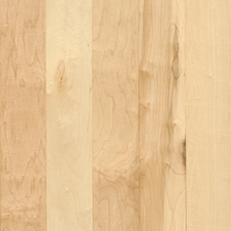 Armstrong Prime Harvest Maple Natural 5""