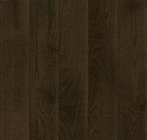 Armstrong Prime Harvest Oak Blackened Brown High Gloss 5""
