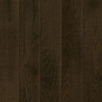 Armstrong Prime Harvest Oak Blackened Brown Low Gloss 5""