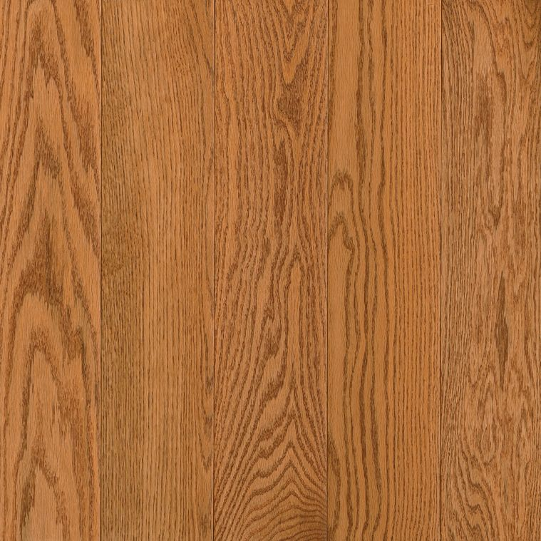 Armstrong prime harvest oak butterscotch engineered for Oak wood flooring